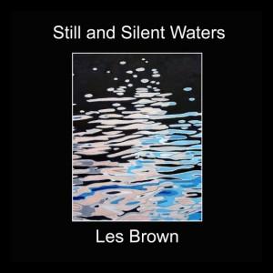 stillandsilentwaters cover