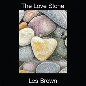 theLoveStonecover