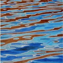Rydal Water, Autumn, Cumbria 1