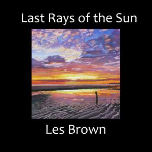 The Last Rays Of The Sun